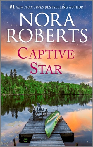 Captive Star E-Book Download