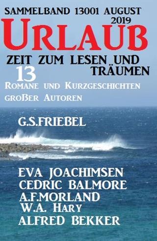 pdf Joomla! 3