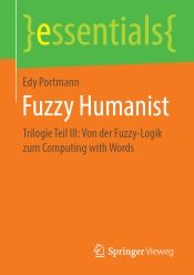 Download and Read Online Fuzzy Humanist