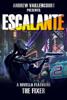 Andrew Vaillencourt - Escalante  artwork