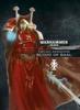 Games Workshop - Psychic Awakening: Blood Of Baal artwork