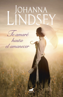 Te amaré hasta el amanecer ebook Download