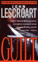 Guilt ebook Download