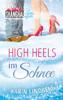 Karin Lindberg - High Heels im Schnee Grafik