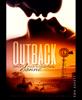 Ewa Aukett - Outback Grafik