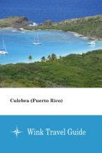 Culebra (Puerto Rico) - Wink Travel Guide