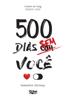 500 dias sem você - Samantha Silvany
