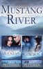 Bev Pettersen - Mustang River Books 1-2 artwork