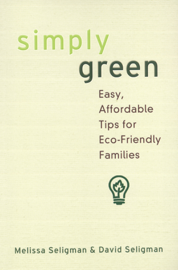 Simply Green: