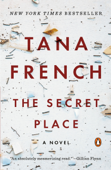 Download and Read Online The Secret Place