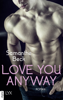 Love You Anyway - Samanthe Beck