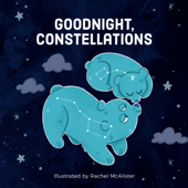 Goodnight, Constellations