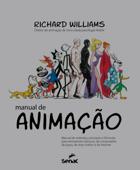 Manual de animação Book Cover