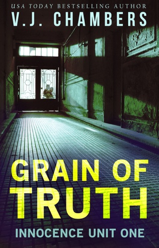 Grain of Truth E-Book Download
