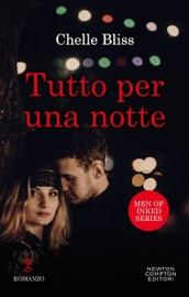 Tutto per una notte PDF Download
