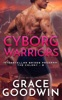 Her Cyborg Warriors