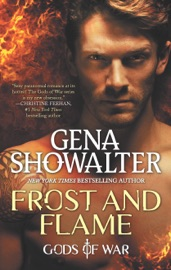 Frost and Flame PDF Download