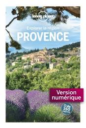 Provence - Explorer la région