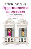 Download and Read Online Appuntamento in terrazzo