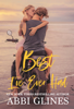 Best I've Ever Had - Abbi Glines