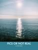 Johan Canlas - Pics Or Not Real  artwork
