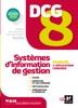 DCG 8 - Systèmes D'information De Gestion