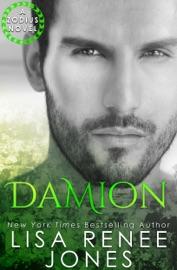 DAMION PDF Download