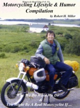 Motorcycle Road Trips (Vol. 31) The Motorcycling Lifestyle & Motorcycle Humor Compilation - Why We Do What We Do & You Might Be A Motorcyclist If ...