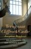 Josephine Rombouts - Terug naar Cliffrock Castle kunstwerk