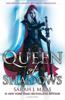 Sarah J. Maas - Queen of Shadows bild