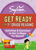 Get Ready for 1st Grade Reading