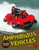 Amphibious Vehicles
