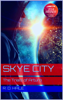 R. D. Hale - Skye City: The Trials of Arturo  artwork