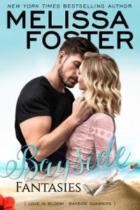 Bayside Fantasies Book Cover