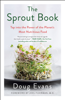 Doug Evans - The Sprout Book Grafik