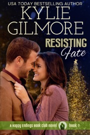 Resisting Fate (A Holiday Romantic Comedy) PDF Download