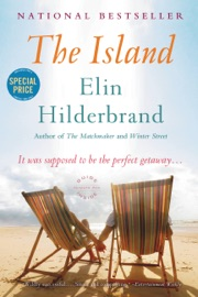The Island - Elin Hilderbrand by  Elin Hilderbrand PDF Download