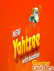 New Yahtzee With Buddies Cheats Tips & Strategy Guide