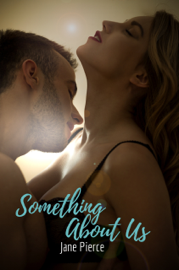 Something About Us Par Something About Us