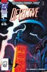 Detective Comics Annual 1988- 4