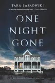 Download and Read Online One Night Gone