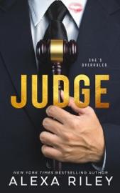 Judge PDF Download