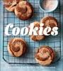 Betty Crocker Cookies