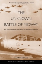 The Unknown Battle Of Midway