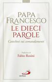 Le Dieci Parole Book Cover