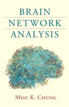 Brain Network Analysis
