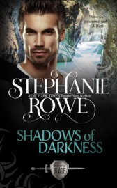 Shadows of Darkness (Order of the Blade) PDF Download
