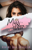 Download and Read Online Miss Egality
