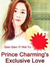 Download Prince Charming's Exclusive Love