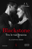 Blackstone. Tra le tue braccia ebook Download